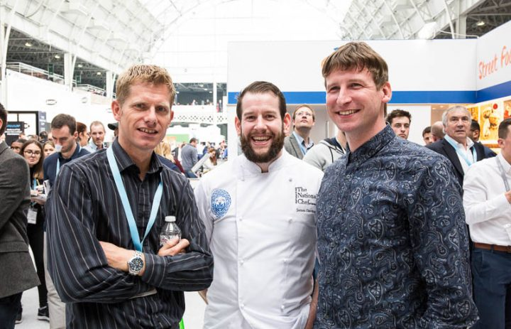 NCOTY Finals Day-15