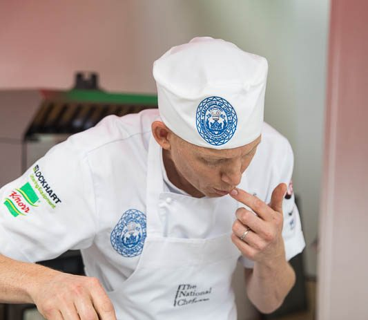NCOTY Finals Day-5
